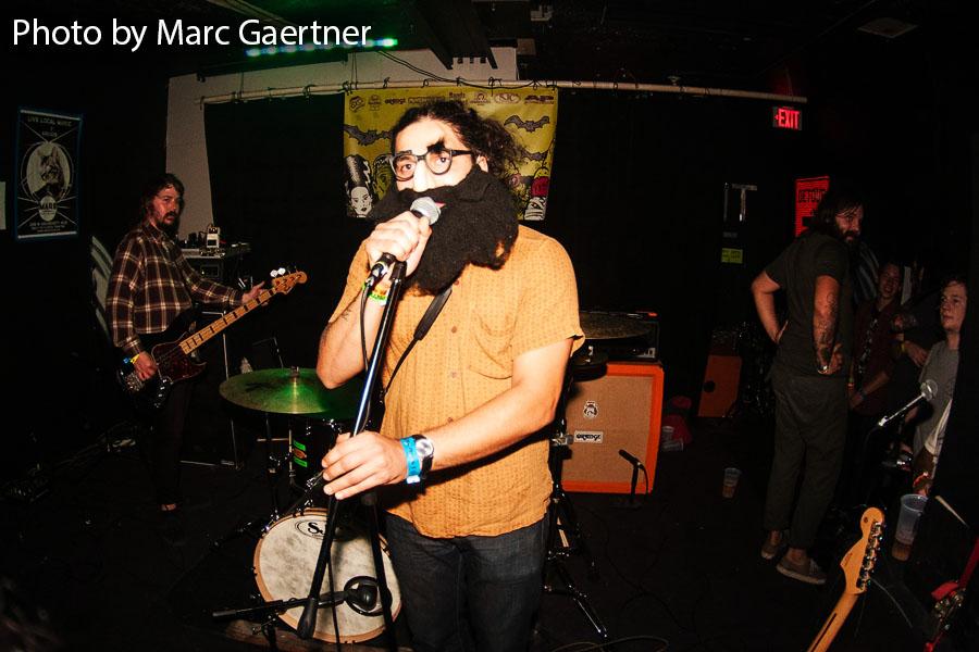 WhenSkiesAreGray.MarsBar.Thu.MarcGaertner-004