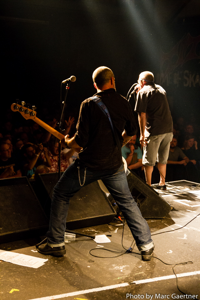Descendents_12
