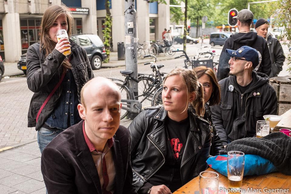 Rotterdam_Riot_002