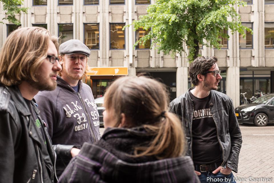 Rotterdam_Riot_003