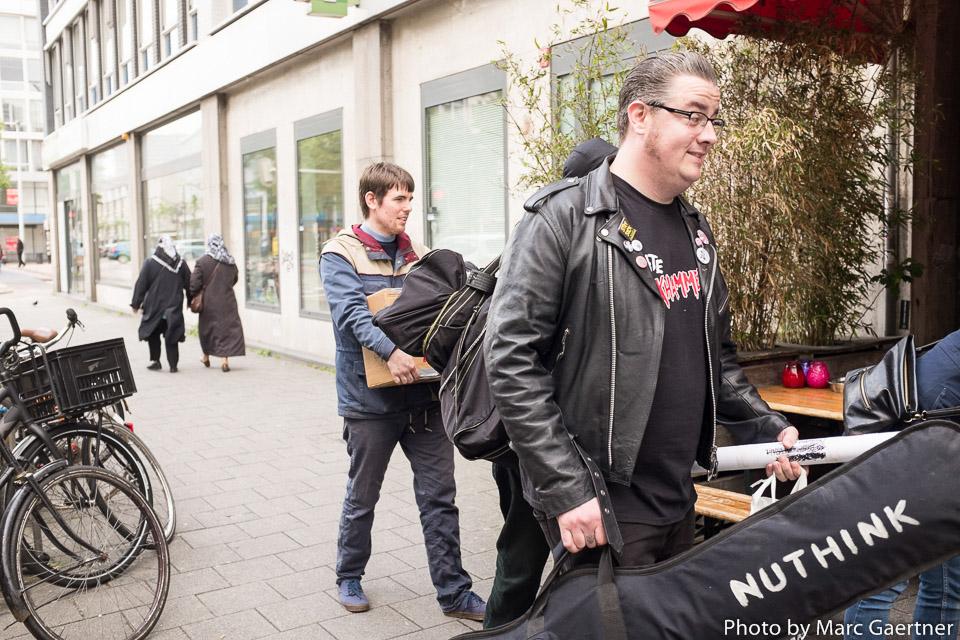 Rotterdam_Riot_007