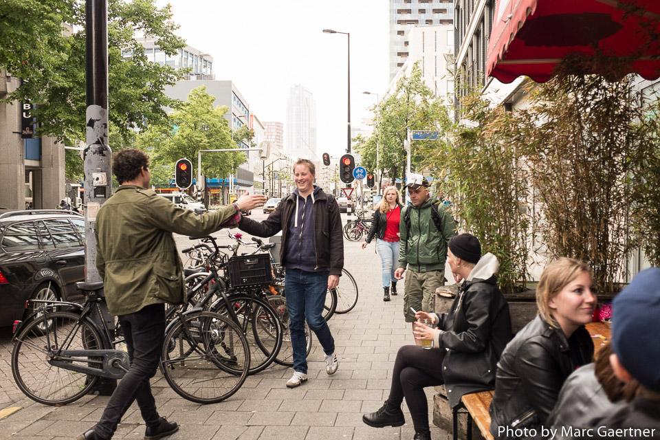 Rotterdam_Riot_010