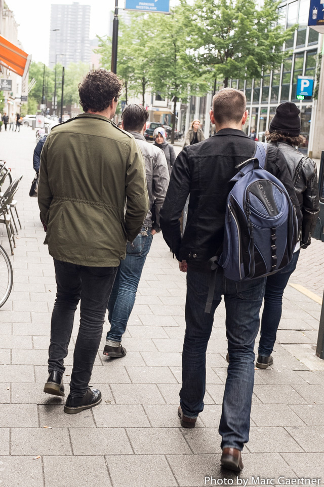 Rotterdam_Riot_015
