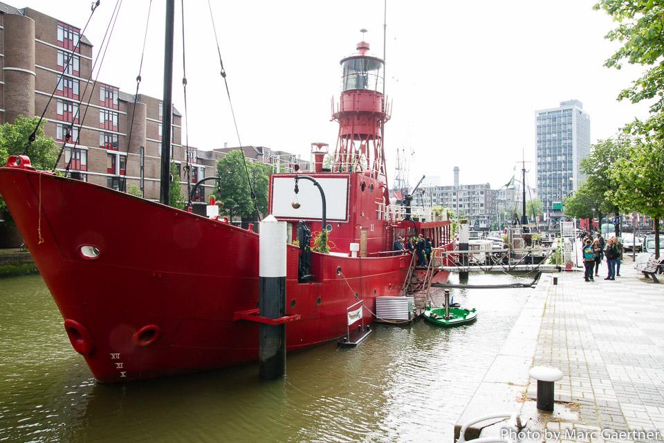 Rotterdam_Riot_019