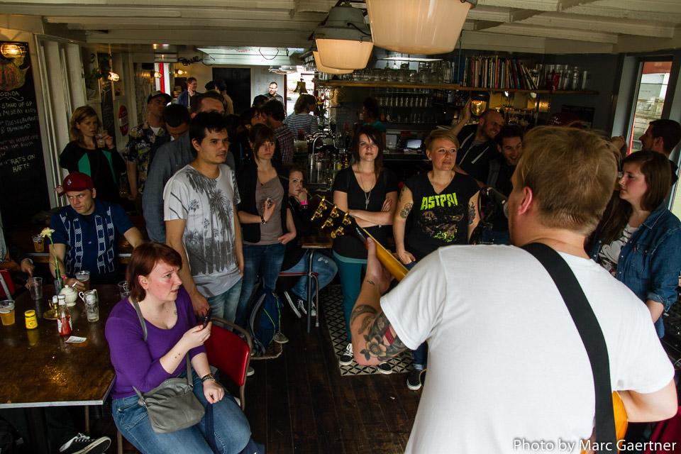 Rotterdam_Riot_026