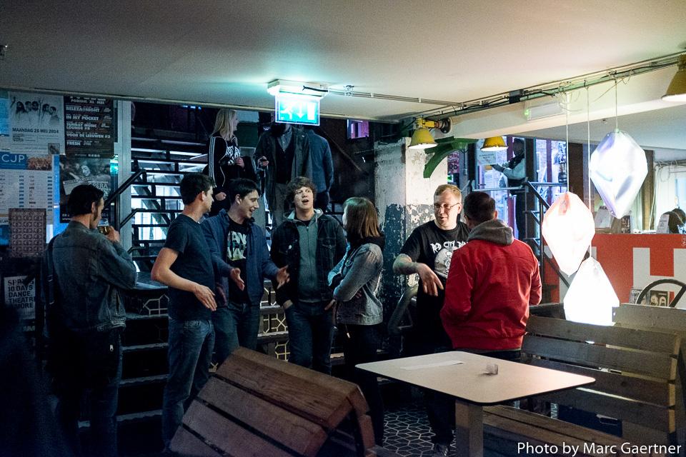 Rotterdam_Riot_029