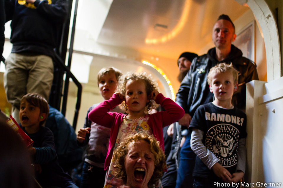 Rotterdam_Riot_033