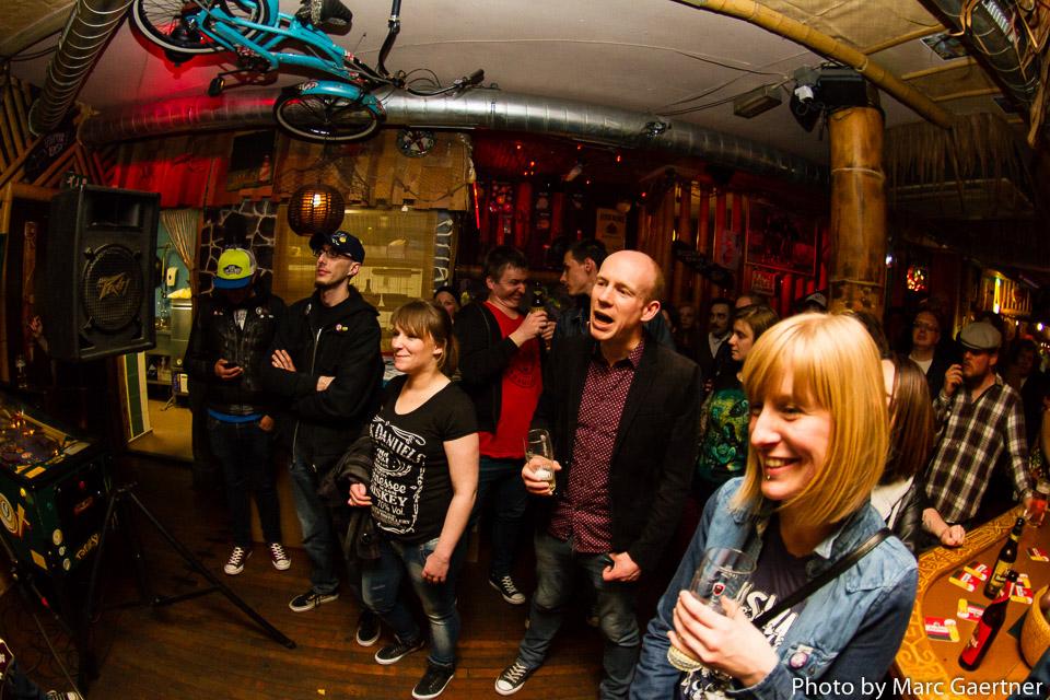 Rotterdam_Riot_044