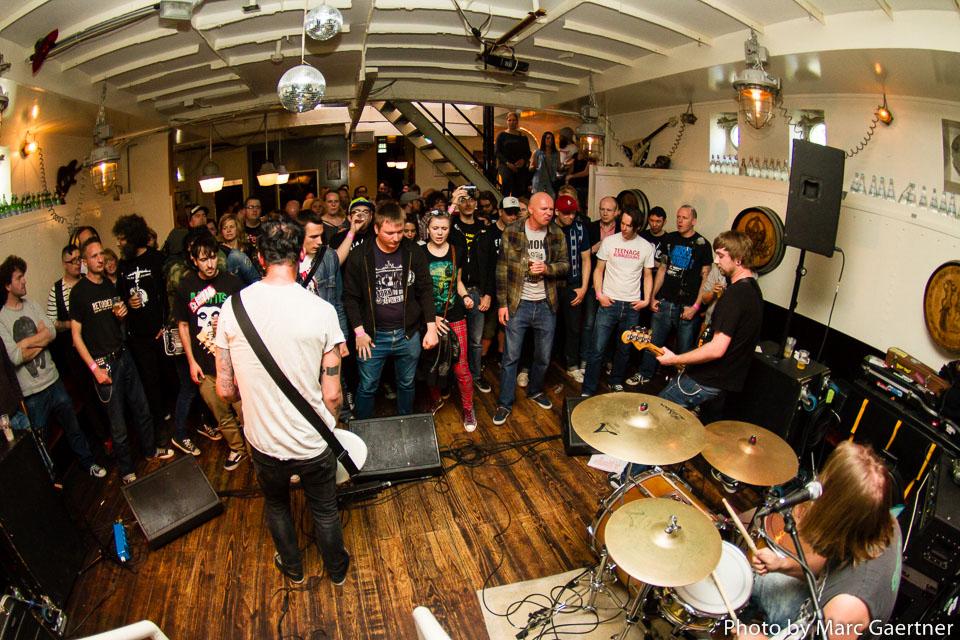 Rotterdam_Riot_050