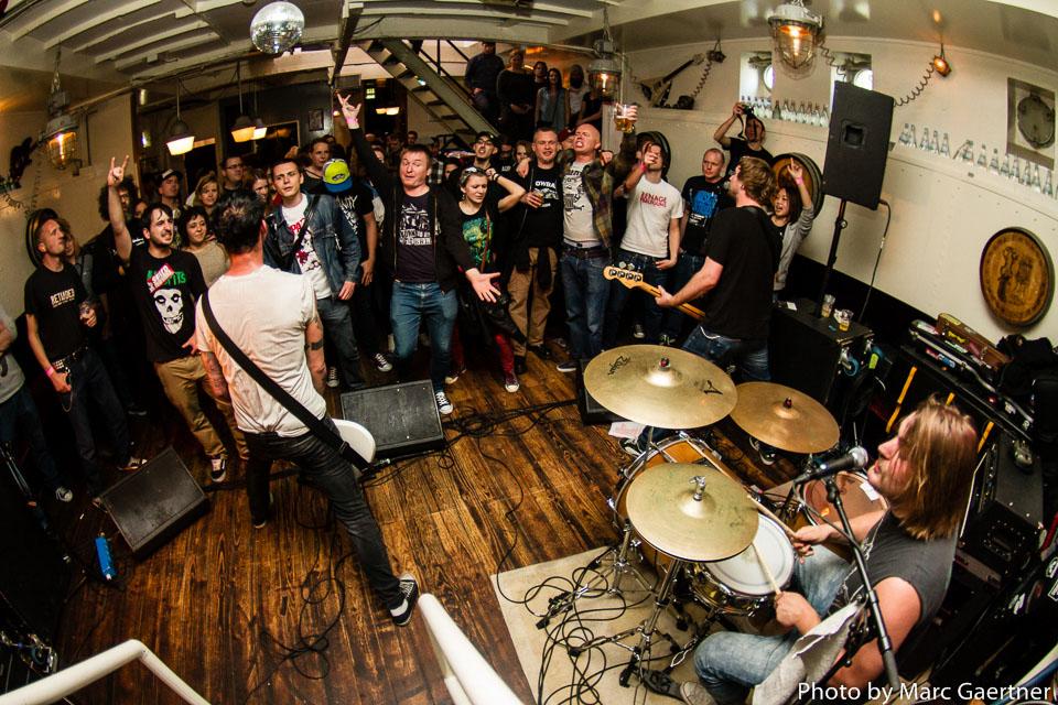 Rotterdam_Riot_053