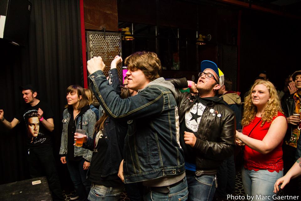Rotterdam_Riot_055