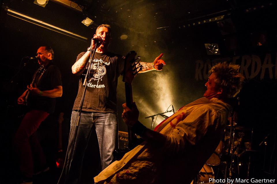 Rotterdam_Riot_059