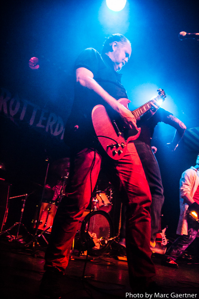 Rotterdam_Riot_064