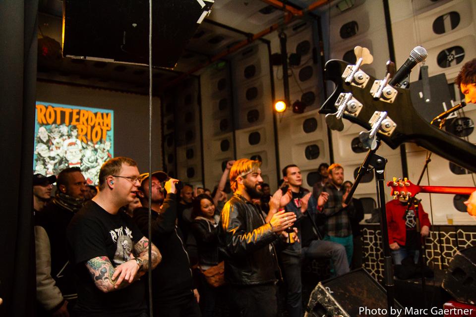 Rotterdam_Riot_075