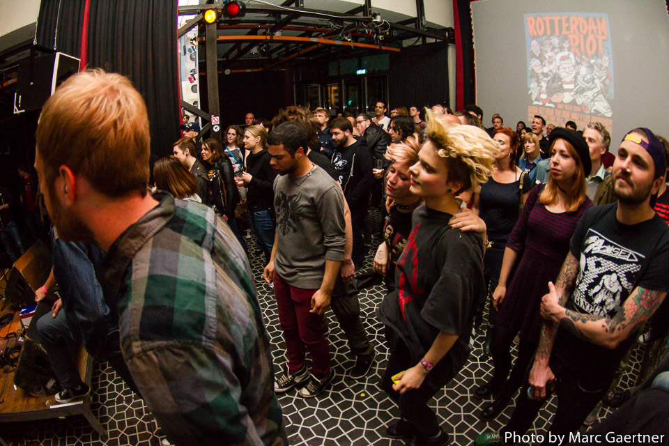 Rotterdam_Riot_076
