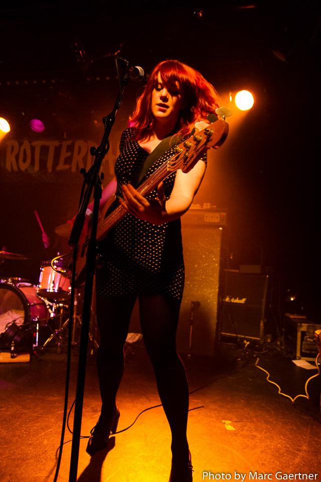 Rotterdam_Riot_079