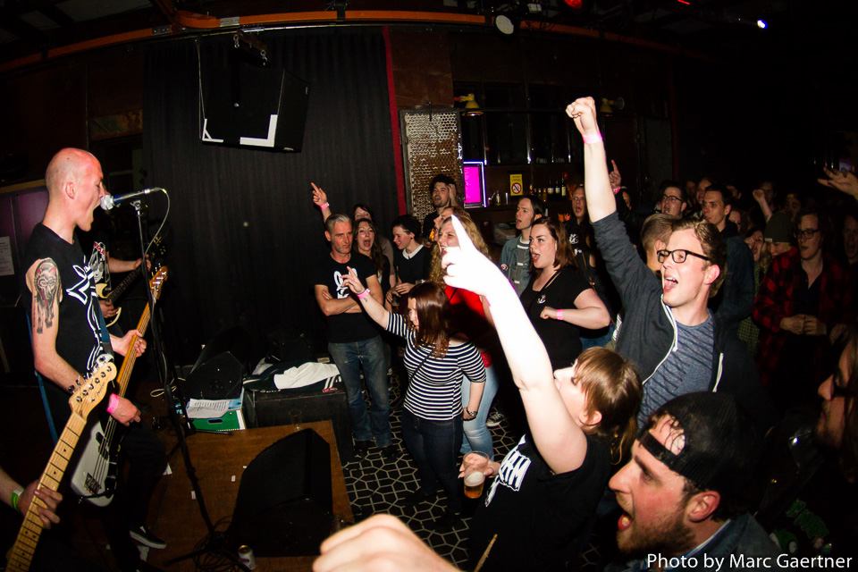 Rotterdam_Riot_097