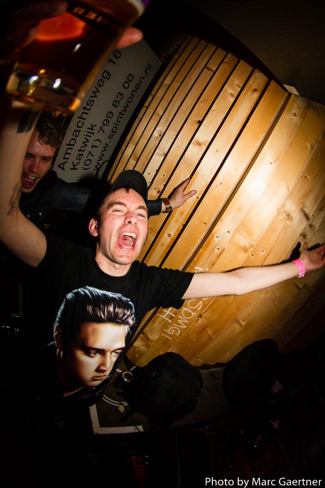 Rotterdam_Riot_099