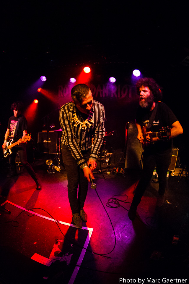 Rotterdam_Riot_103