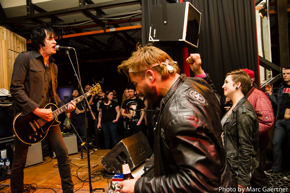 Rotterdam_Riot_107