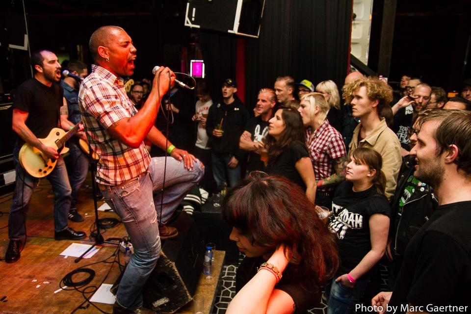 Rotterdam_Riot_141