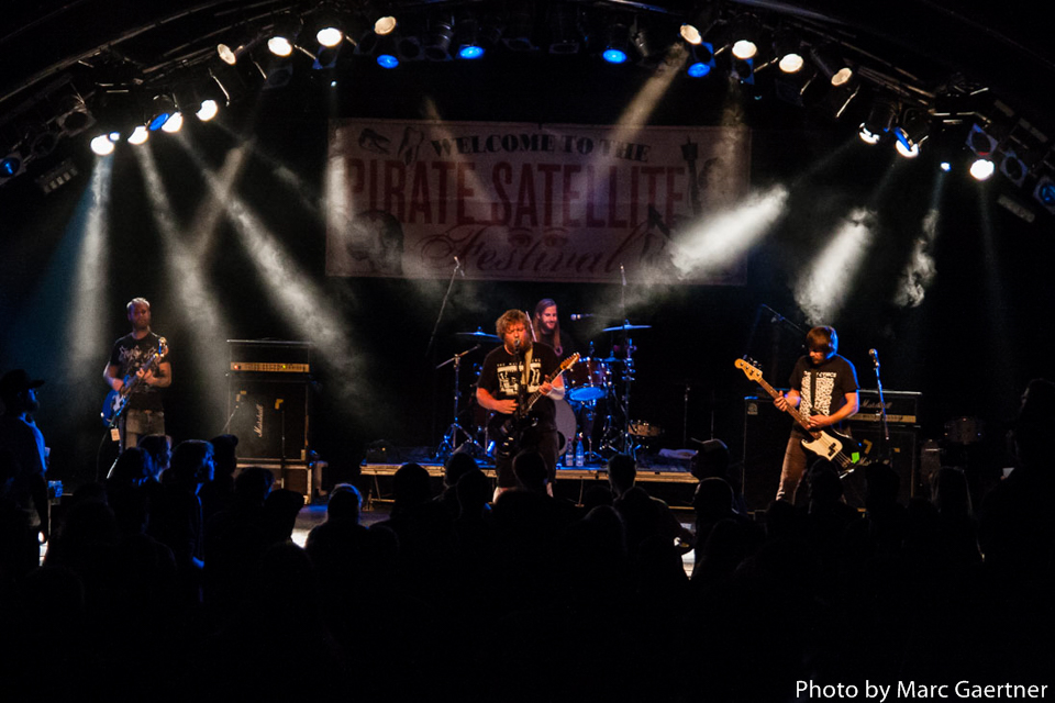 Smith_Street_Band_066