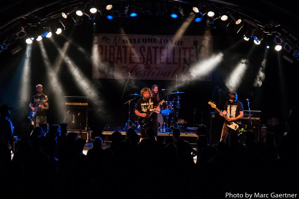 Smith_Street_Band_066
