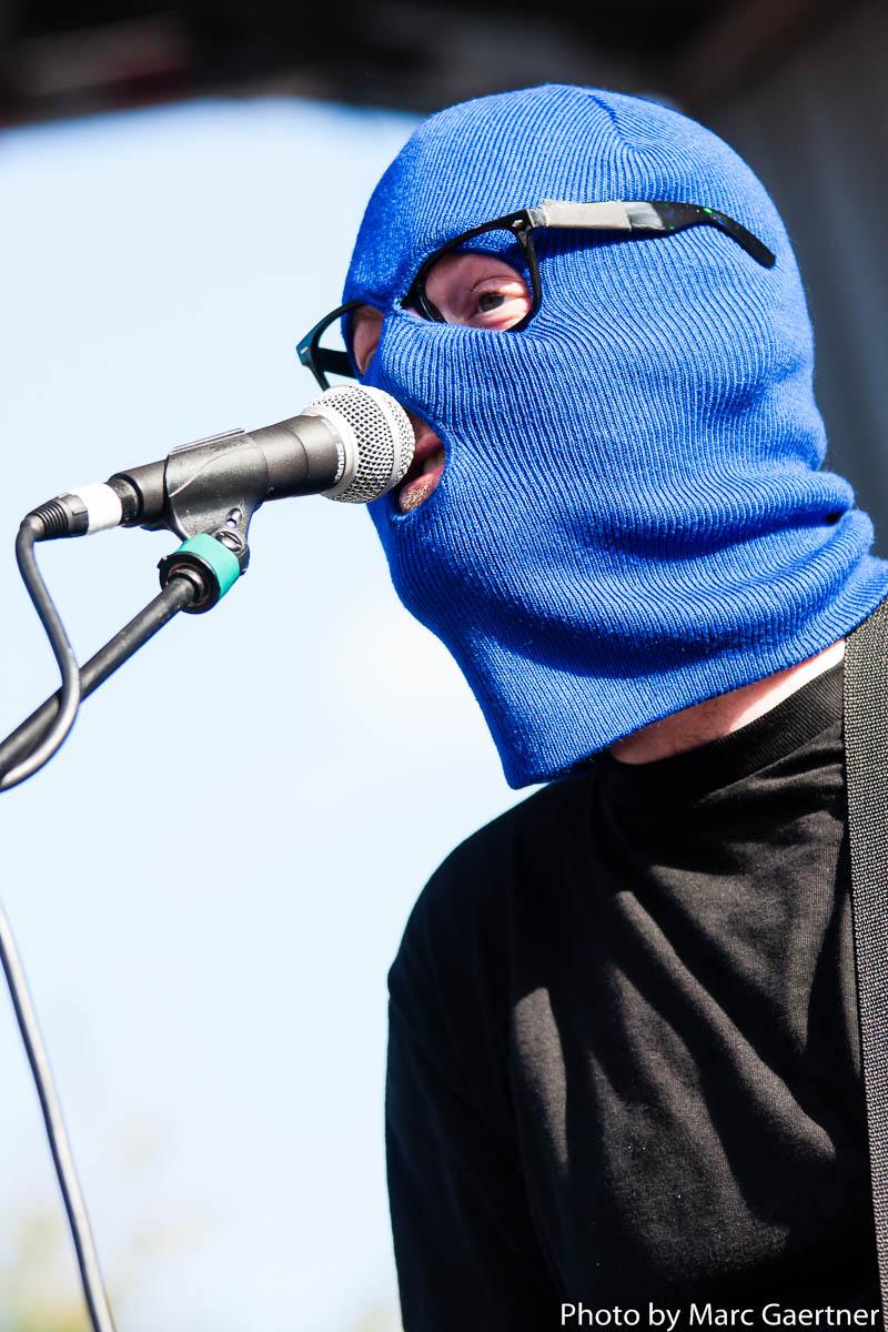 MaskedIntruder.Lot10.Sat.MarcGaertner-053