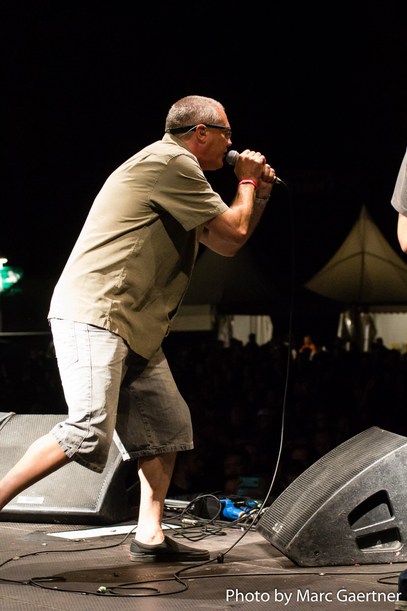 Descendents_129