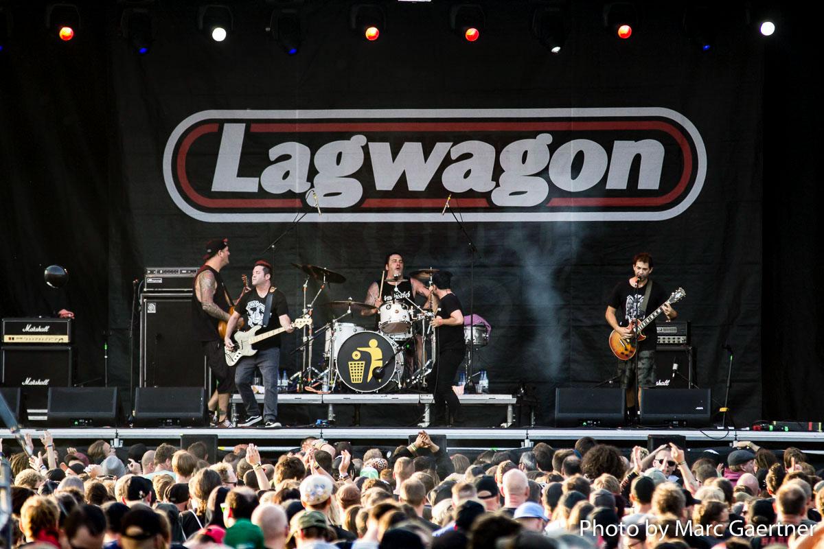 Lagwagon_116