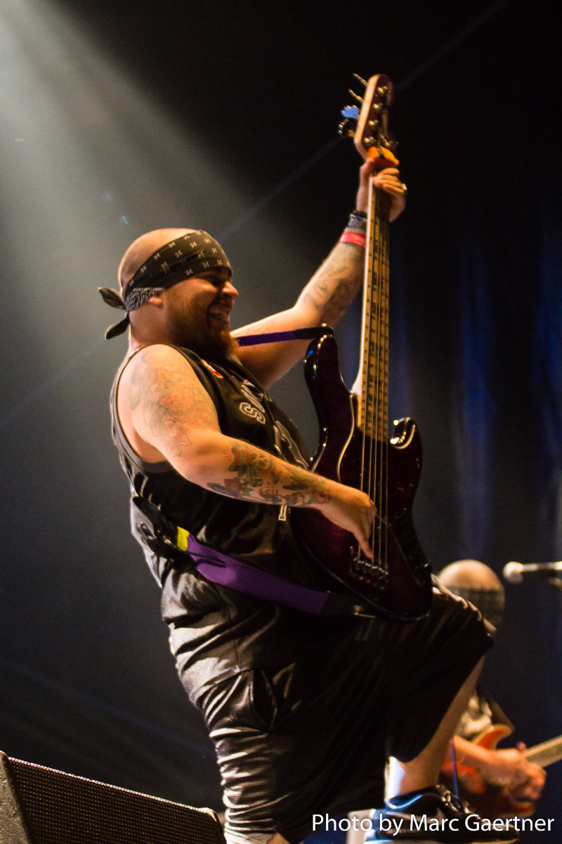 SuicidalTendencies_004