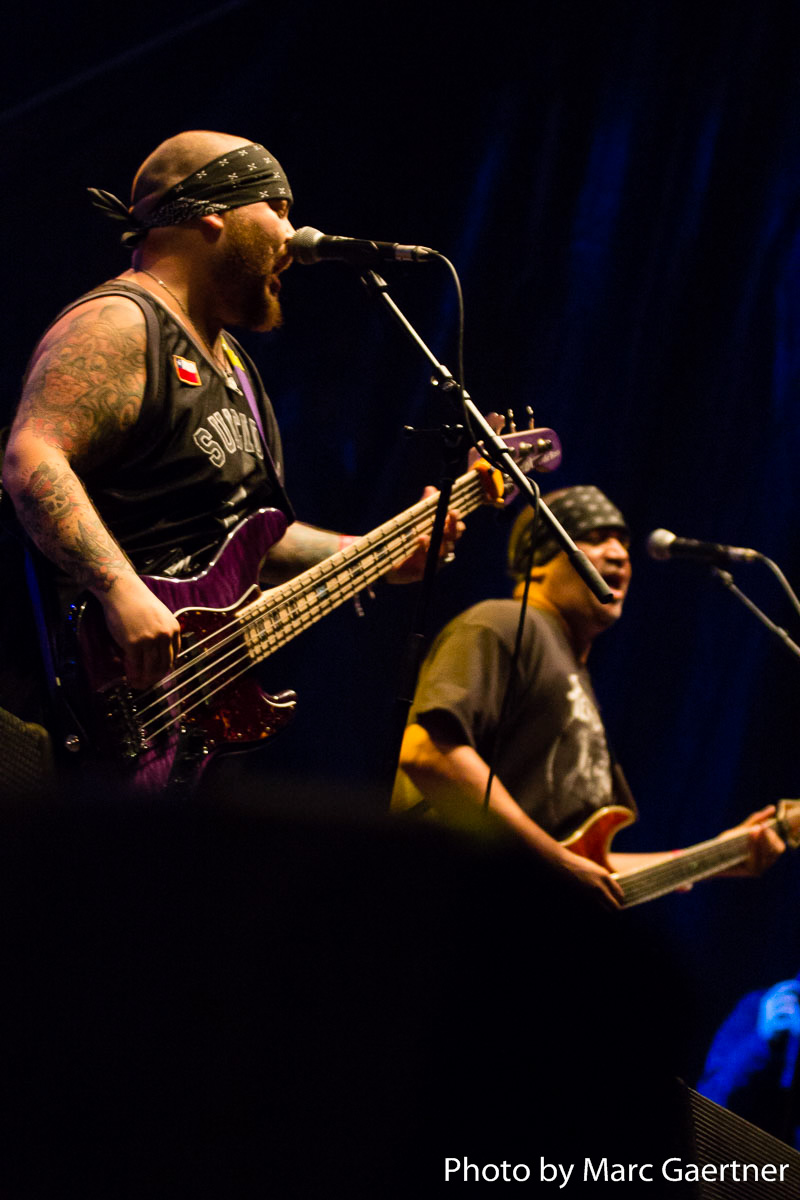 SuicidalTendencies_028