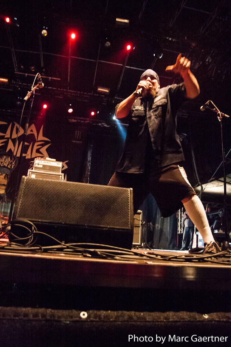 SuicidalTendencies_065