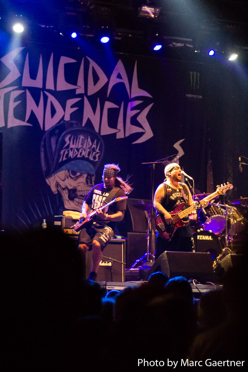 SuicidalTendencies_091