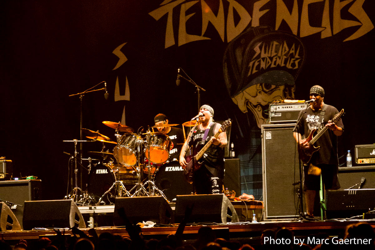 SuicidalTendencies_121