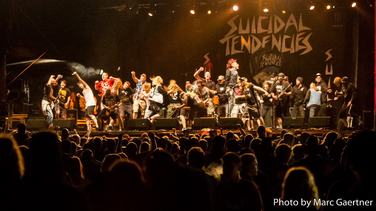 SuicidalTendencies_133