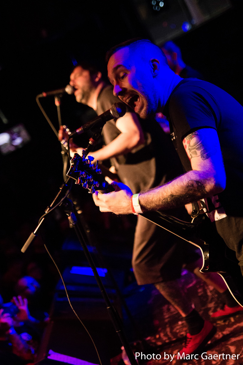 offwiththeirheads-orpheum-wed-marcgaertner-004