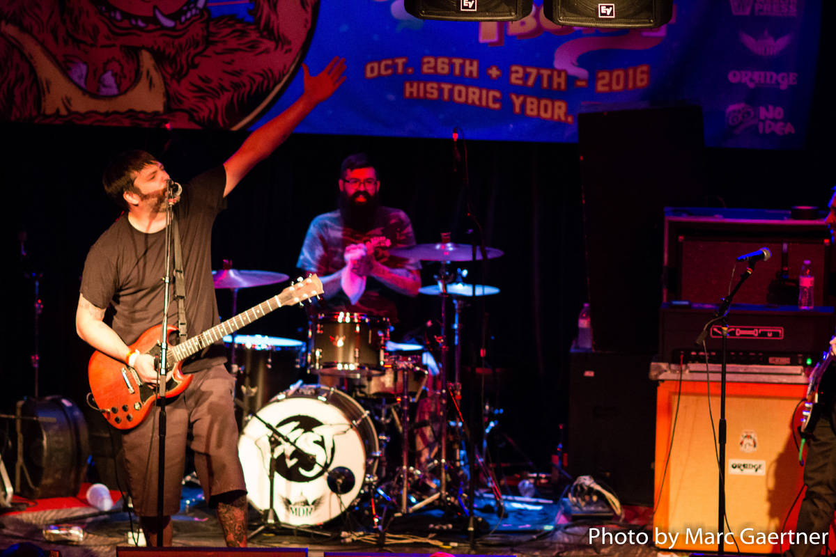 offwiththeirheads-orpheum-wed-marcgaertner-033