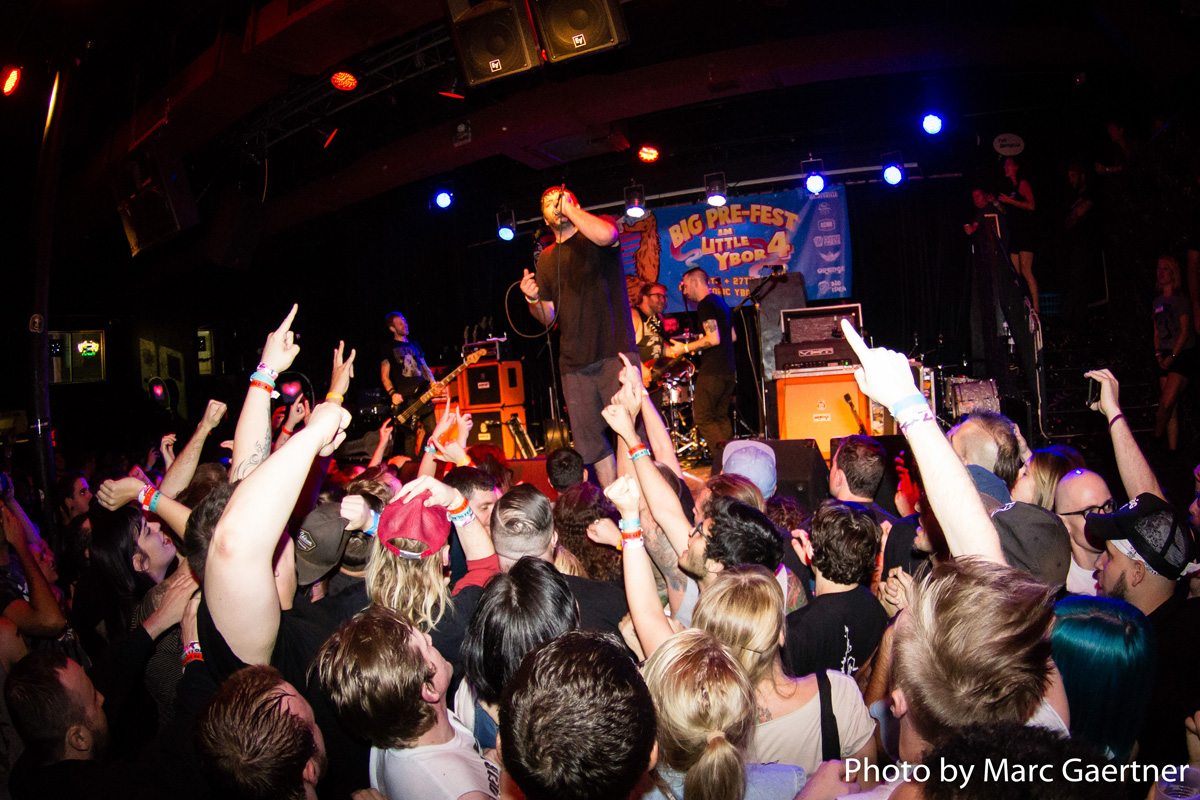 offwiththeirheads-orpheum-wed-marcgaertner-079
